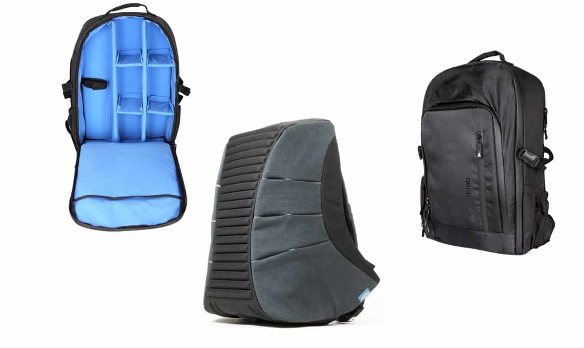 best backpacks for yugioh tournaments