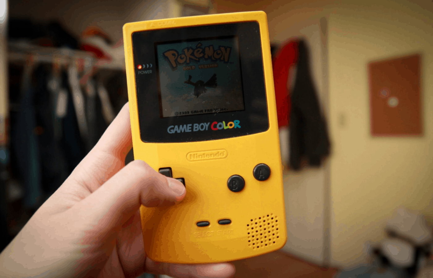 11 Best Pokemon Games for the GBA and GBC Ever Made