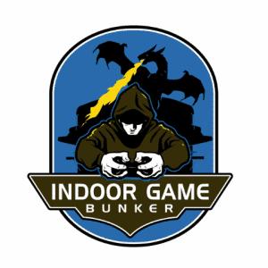 indoorgamebunkernewlogo