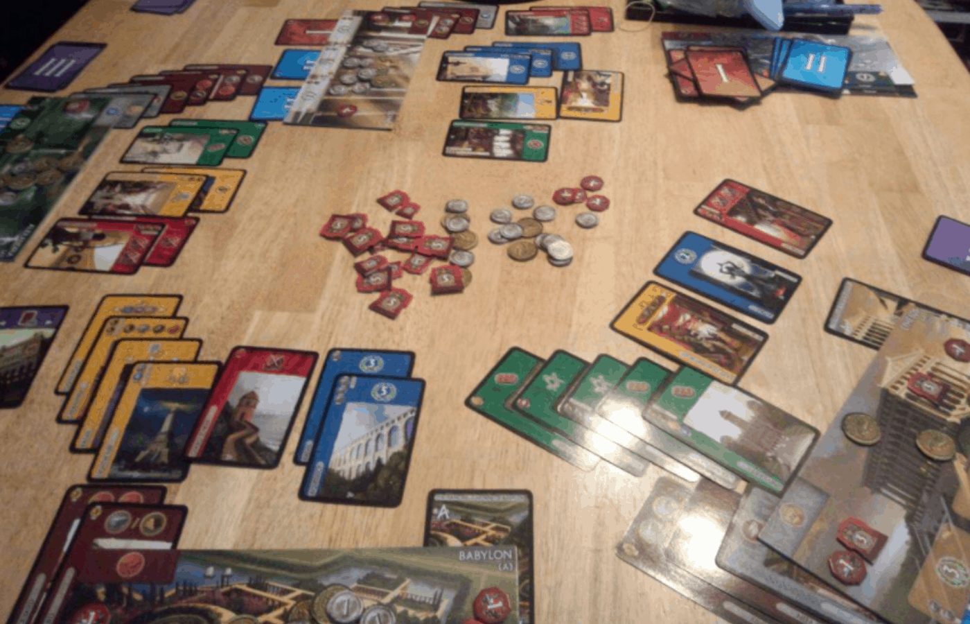 why are board games so popular in germany