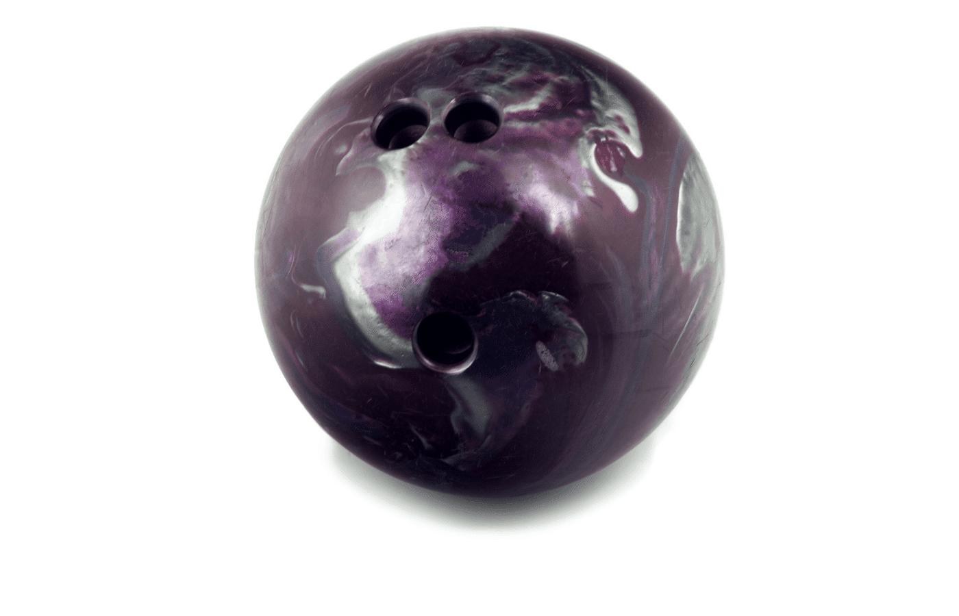should urethane bowling balls be banned