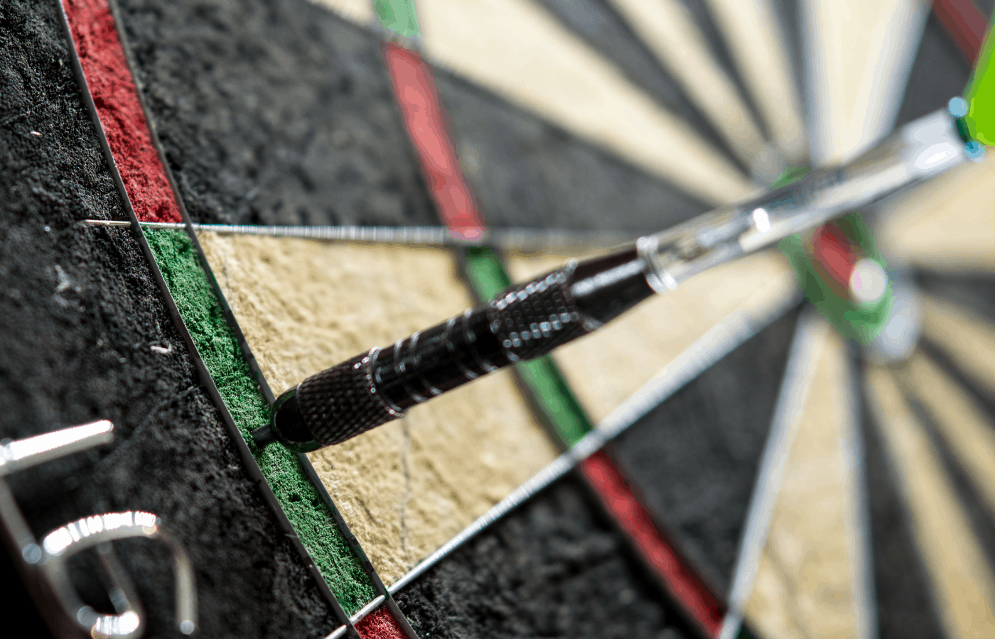 what are the best ways to practice doubles in darts