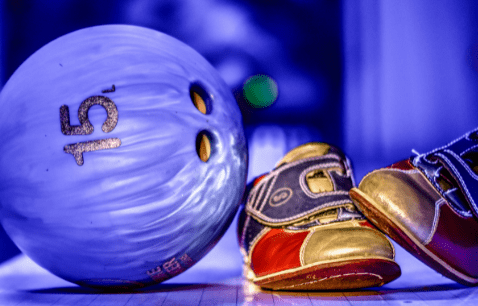 List of Top Bowling Ball Brands and Companies