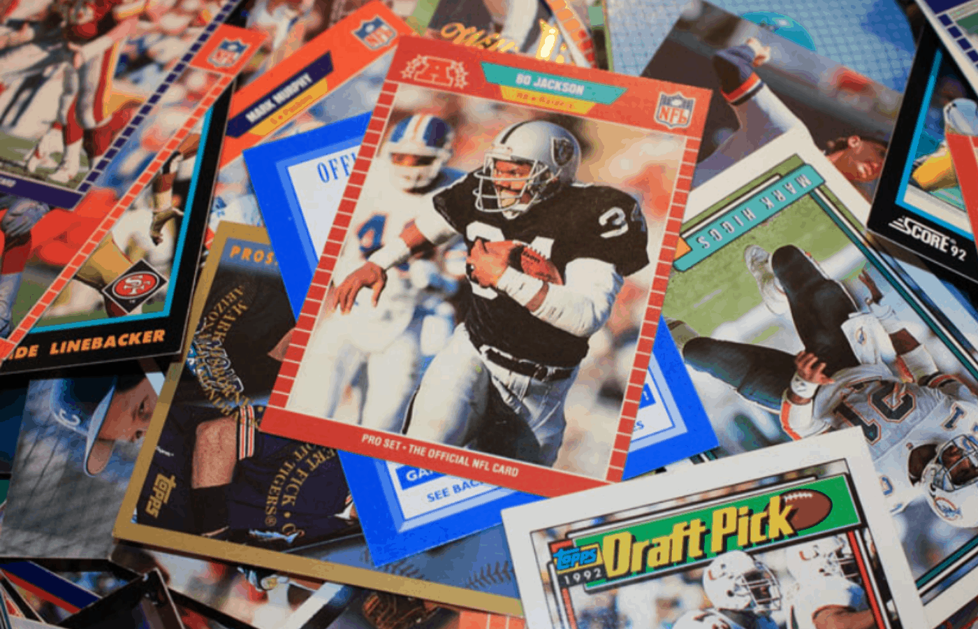 how to become a sports card distributor