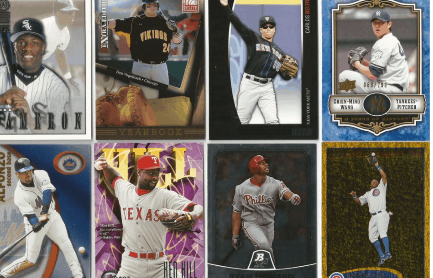 how to get a bot for sports cards