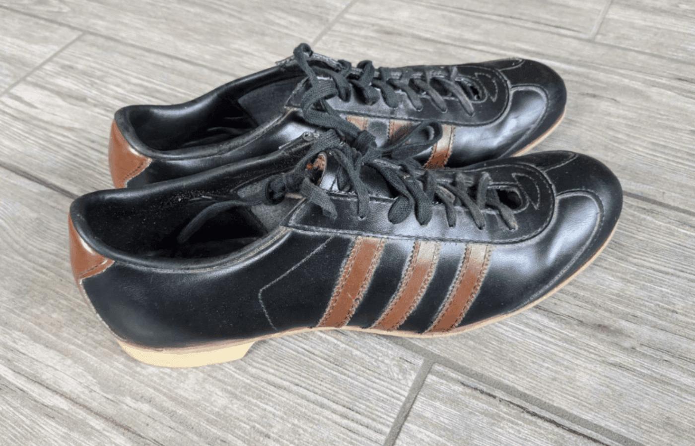 Does Adidas Make Bowling Shoes