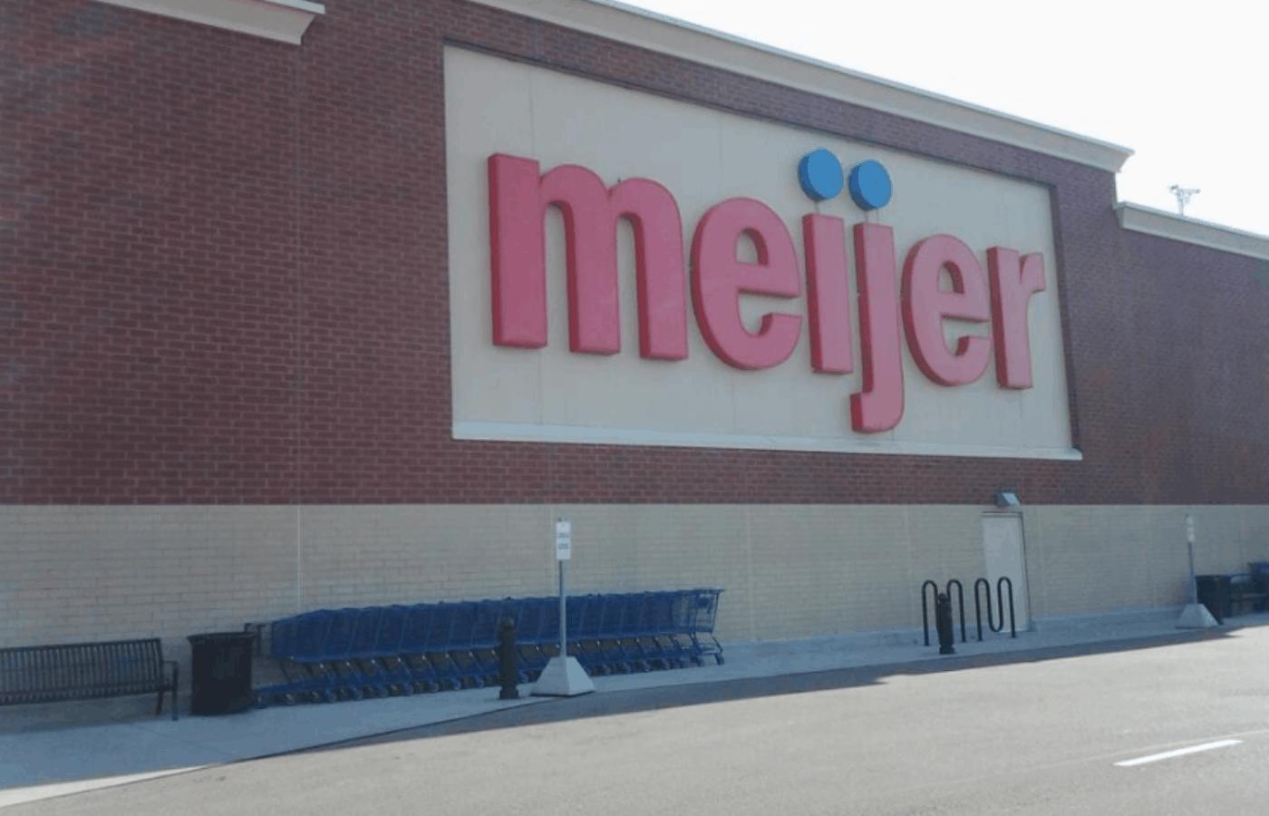 Does Meijer Sell Pokemon Cards