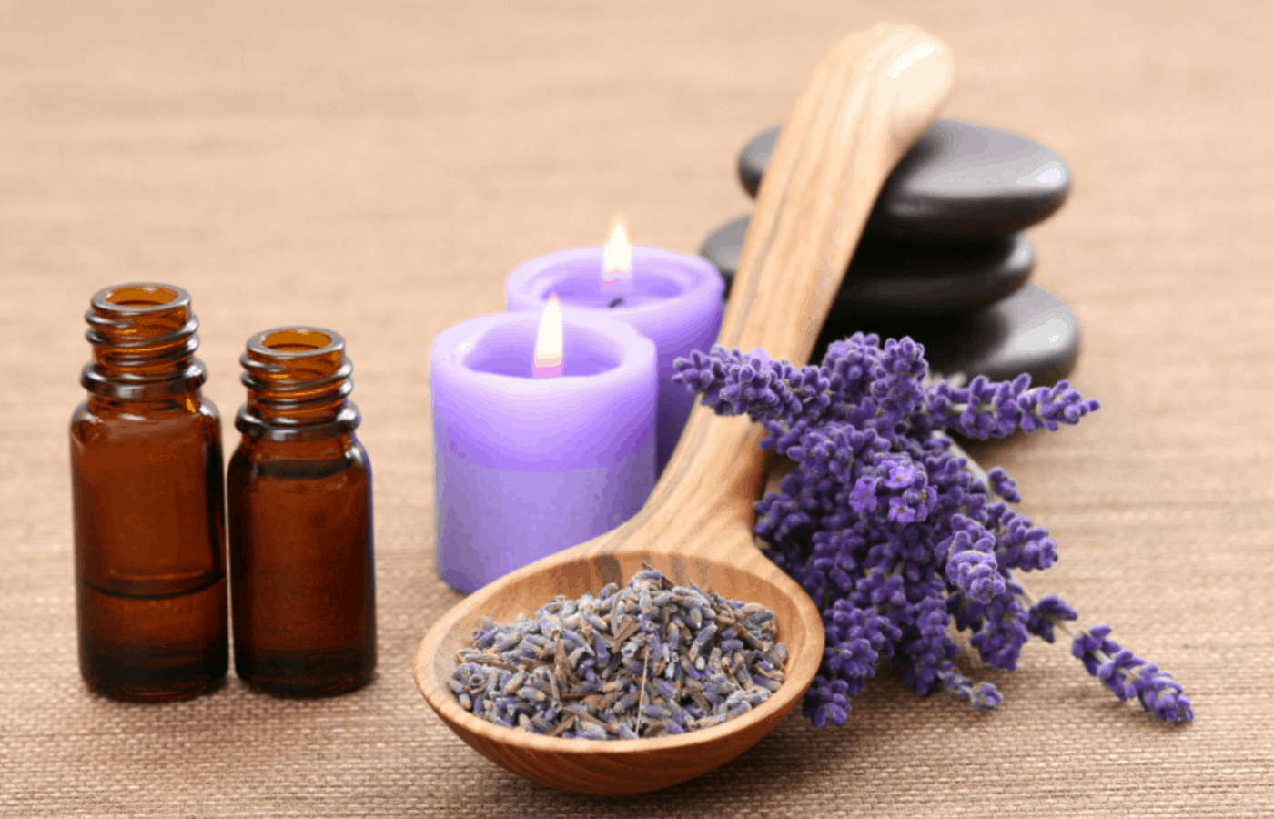 Can Warming Oils Be Used in Candle Making